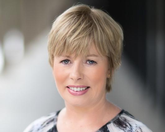 Cathy Farrell