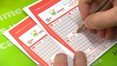 One winner scoops Lotto jackpot worth €11.3m