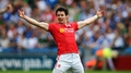 Tyrone do enough to keep Laois at bay