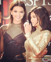 Kylie Jenner rules Instagram on 18th birthday