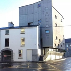The three-screen cinema will be the first of its kind in the West of Ireland and will be a key part of Galway's UNESCO City of Film status