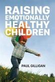 Emotional Health in Children