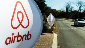 Airbnb says 640,000 short-term rentals were operated in Ireland this summer