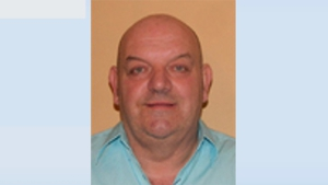 Seamus O'Boyle is believed to have had a heart attack while driving his van in Sligo town