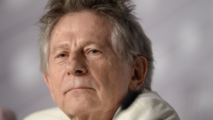 Roman Polanski admitted to raping a 13-year-old girl