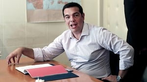 Alexis Tsipras has rushed his government into finalising the terms of the €85bn bailout