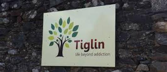 Parents & Drugs: Tiglin Rehab Centre