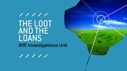 The Loot and the Loans