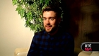 Jack Whitehall will star alongside Julia Roberts, Jennifer Aniston and Kate Hudson in a new comedy