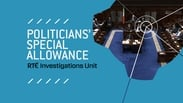 Politicians' Special Allowance
