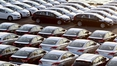 New car buyers boost retail sales in July - CSO
