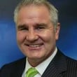 MiPod with Brent Pope