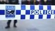 Irishman in coma following attack in Sydney