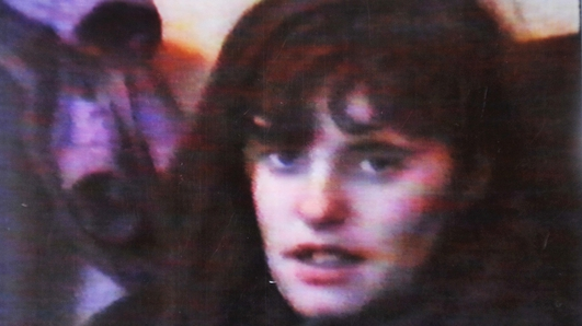 Search underway for remains of Ciara Breen