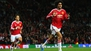 United players could be sold to China - Woodward