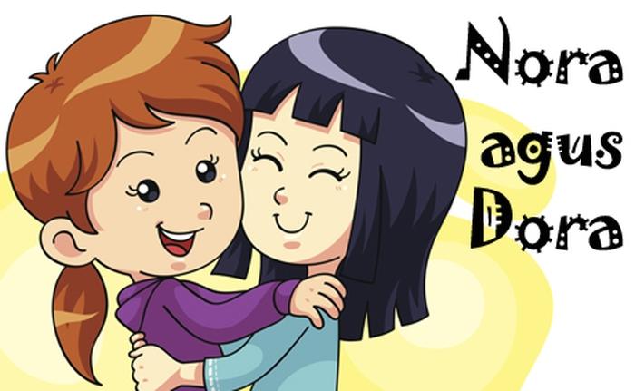 Nora agus Dora