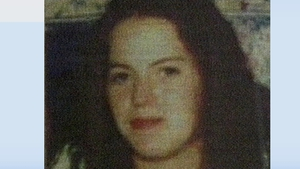 Fiona Sinnott was last seen socialising with friends at Butler's Pub in Broadway on Sunday 8 February 1998