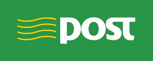 Future of an Post