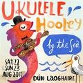 Ukulele Festival - Dun Laoghaire