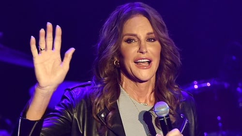 Caitlyn Jenner was involved in the fatal car crash in Malibu earlier this year