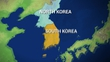 North Korea claims to have tested a hydrogen bomb
