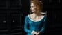 Jessica Chastain in Miss Julie