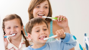 Steer clear of cavities with these top tips!