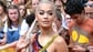 Rita Ora claims X Factor and Voice UK both want her