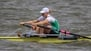 Puspure qualifies for Rio after Swiss second place