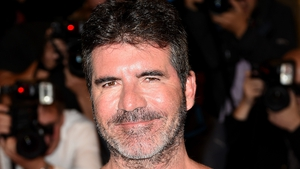 Simon Cowell thinks ITV bosses should pick up the rights to The Voice UK