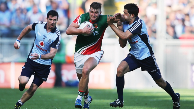 Column: Key questions that will decide Mayo/Dublin