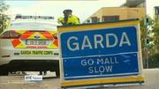 Six One News Web: Garda operation to slow down motorists gets underway