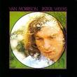 Celebrating the music of Van Morrison