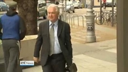 Nine News Web: FitzPatrick trial adjourned until May 2016