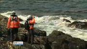 One News Web: Body found in Japanese tourist search