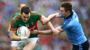 Dublin and Mayo must do it again