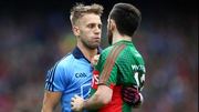 Another close encounter is expected on Saturday in Croke Park