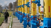 The find could meet Egypt's own natural gas demands fo