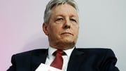 Peter Robinson is due to meet David Cameron tomorrow