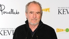 Wes Craven - Directorial career spanned five decades