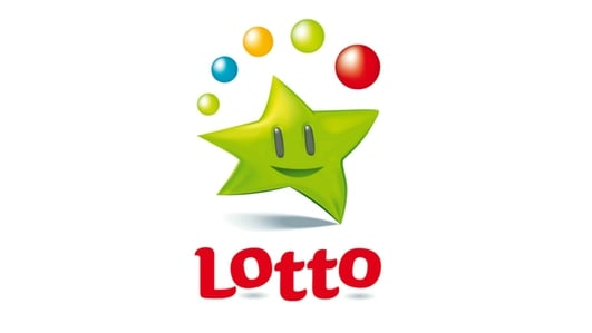 Lotto Claim