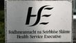 HSE to publish annual service plan for 2016