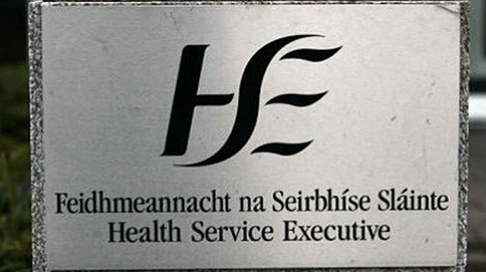 McGuinness critical of HSE reporting system