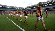 Kilkenny and Galway are set fo