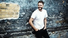 Brian McFadden's new single Call On Me Brother out next month