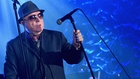 Van Morrison delighted fans with 70th birthday gigs in Belfast