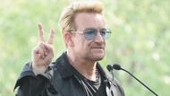 Bono's Facebook investment makes him the world's richest pop star