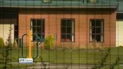 Nine News Web: Children's charities describe HIQA report as 'disturbing'