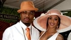 Ne-Yo and Renay - Confirmed speculation