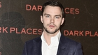 Nicholas Hoult to play Catcher in the Rye auther J.D. Salinger
